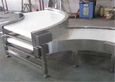 Beef / Meat Conveyor Systems , Food Processing Industrial Conveyor Systems